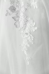 025 S&L Headland Hotel Wedding