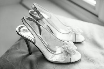 024 S&L Headland Hotel Wedding