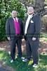 Sarah & Manny Wedding Finals 0017