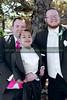 Sarah & Manny Wedding Finals 0014