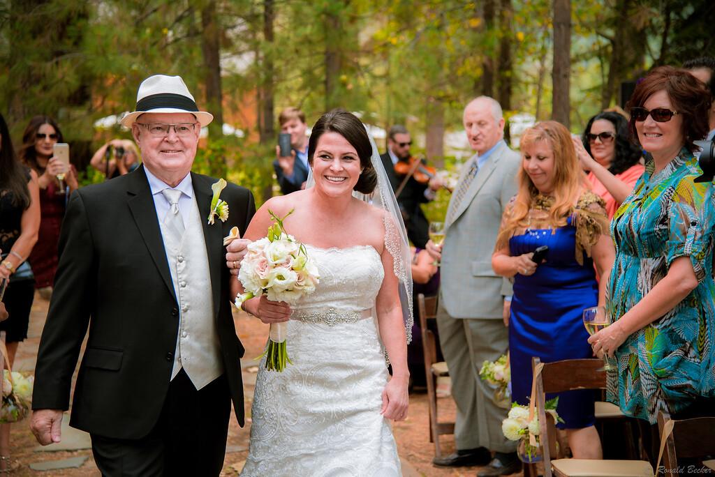 Scott & Emily Wedding