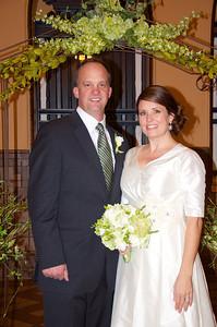 Scott and Susan Wedding  3