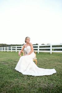 Shaver_Wedding_698