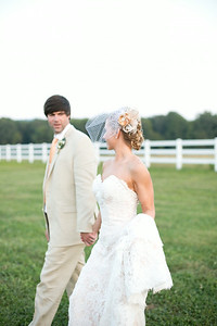 Shaver_Wedding_720