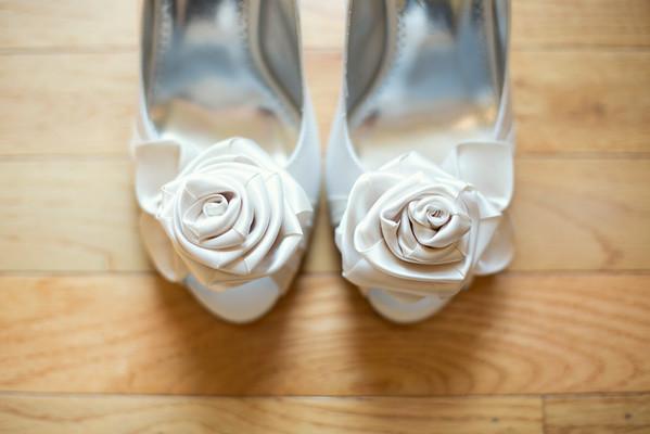 Shaver_Wedding_071