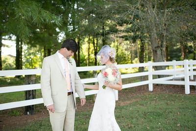 Shaver_Wedding_191