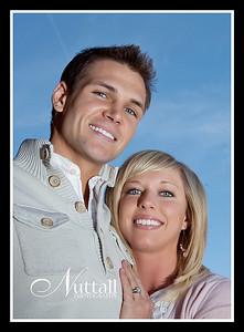 Utah Engagements 089