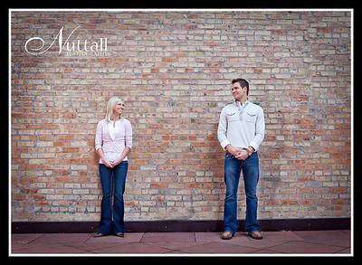 Utah Engagements 150