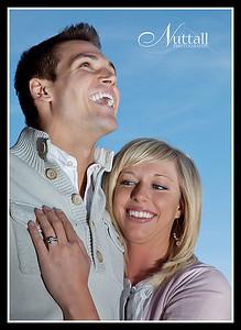Utah Engagements 091