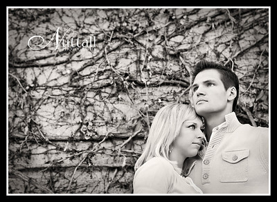 Utah Engagements 068bw
