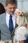 Sid & Reeg Wedding 003