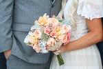 Sid & Reeg Wedding 004