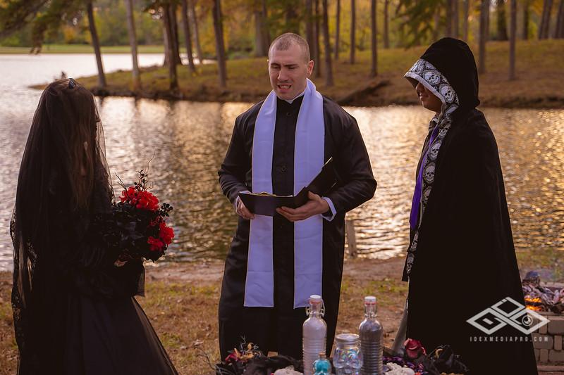 Sid Wedding-04021