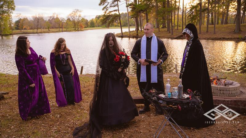 Sid Wedding-04020