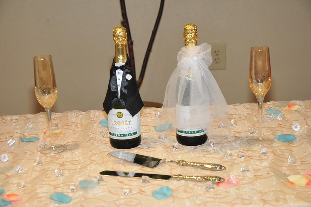 Snyder Wedding 040