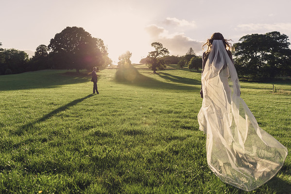 Sonia & David / Port Eliot