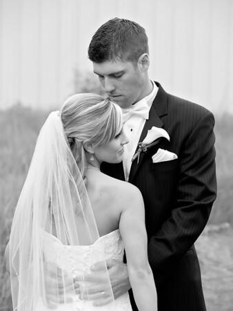 Bridal Party - Webres