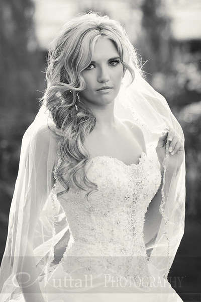 Stacy Bridals 04bw