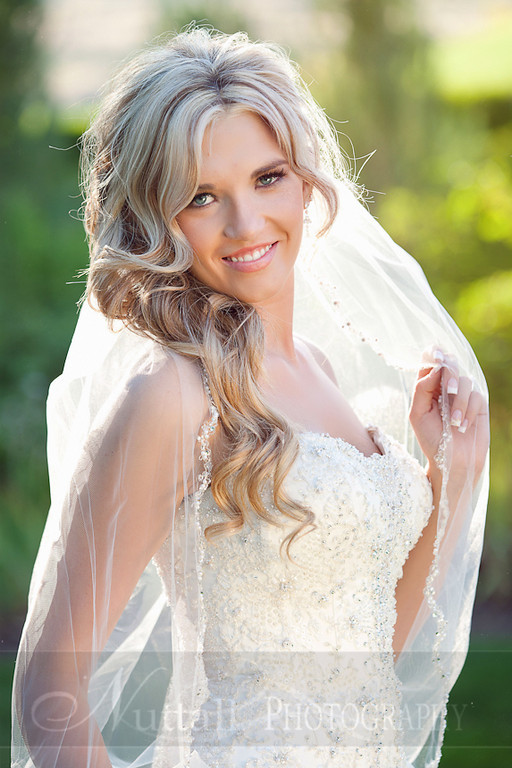 Stacy Bridals 05