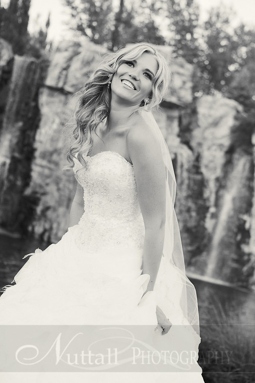 Stacy Bridals 42bw