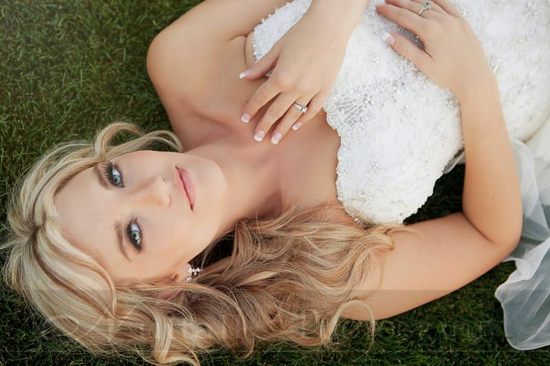 Stacy Bridals 47