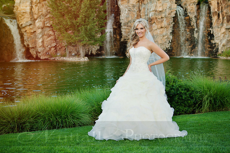 Stacy Bridals 44