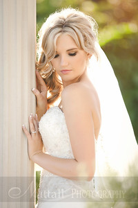 Stacy Bridals 13