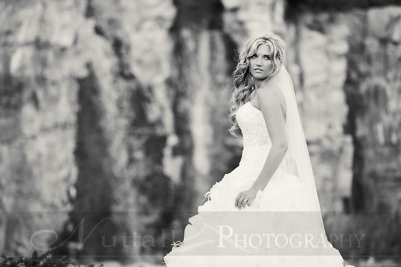 Stacy Bridals 39bw