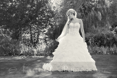 Stacy Bridals 07bw