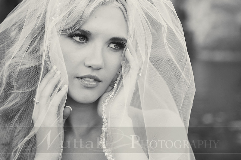 Stacy Bridals 46bw