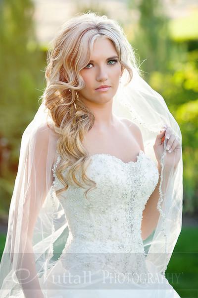 Stacy Bridals 04