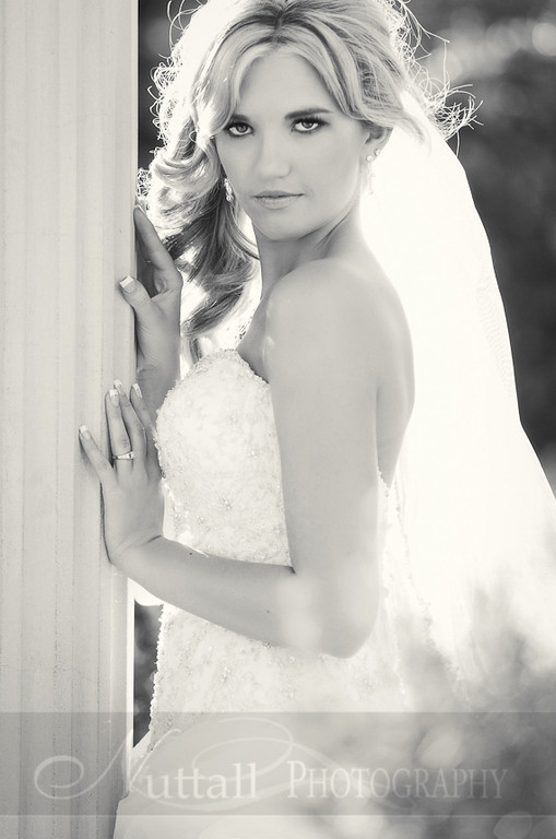 Stacy Bridals 11bw