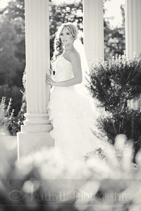 Stacy Bridals 16bw