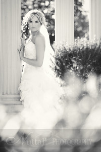Stacy Bridals 14bw