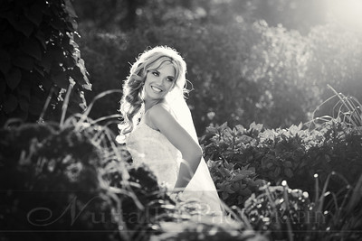 Stacy Bridals 19bw