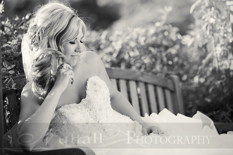 Stacy Bridals 31bw