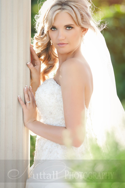 Stacy Bridals 11