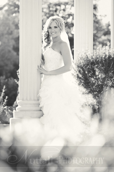 Stacy Bridals 15bw