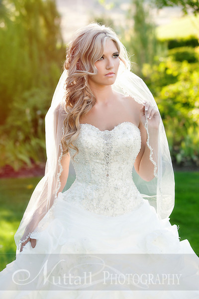 Stacy Bridals 03