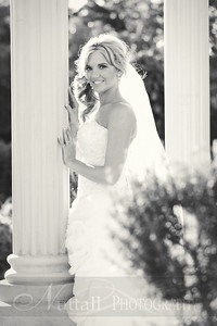 Stacy Bridals 10bw