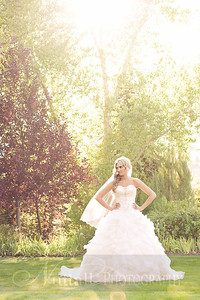 Stacy Bridals 08