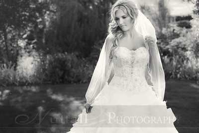 Stacy Bridals 02bw