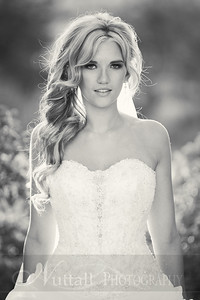 Stacy Bridals 23bw