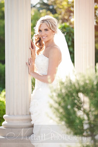 Stacy Bridals 10