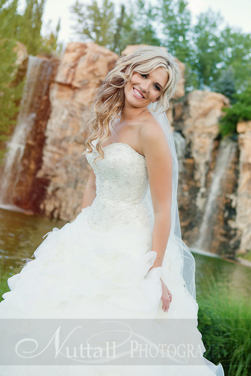 Stacy Bridals 41