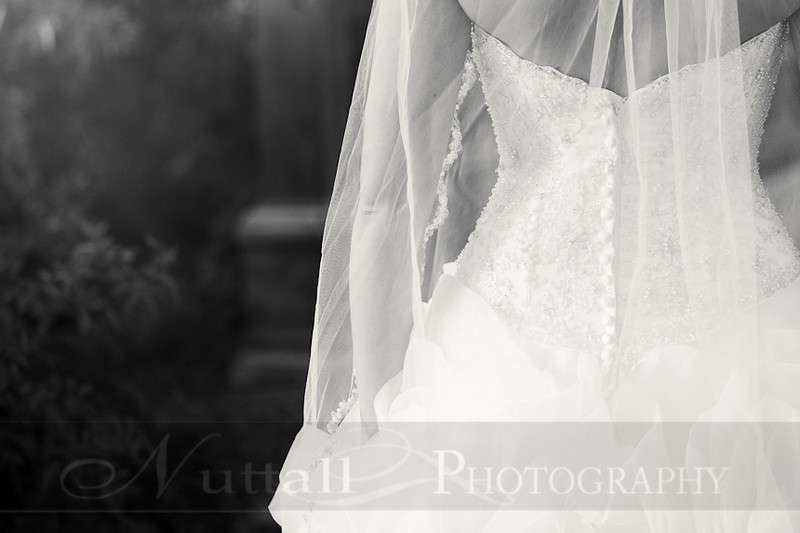 Stacy Bridals 28bw