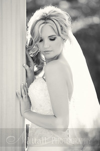 Stacy Bridals 13bw