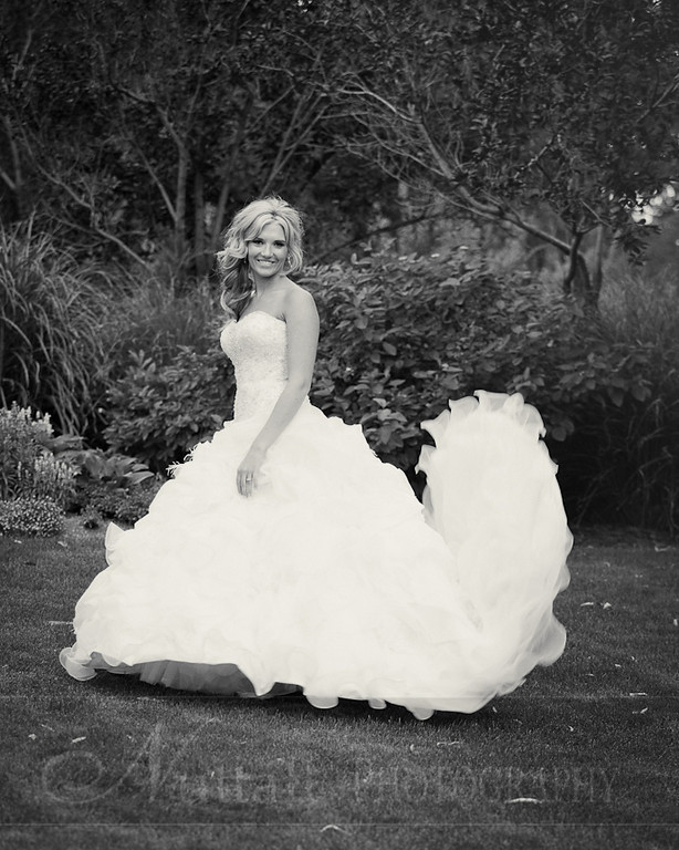 Stacy Bridals 57bw