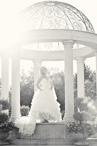 Stacy Bridals 17bw