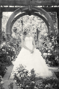 Stacy Bridals 20bw